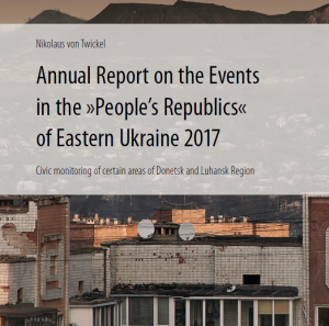 annual report 2017 _ coverII